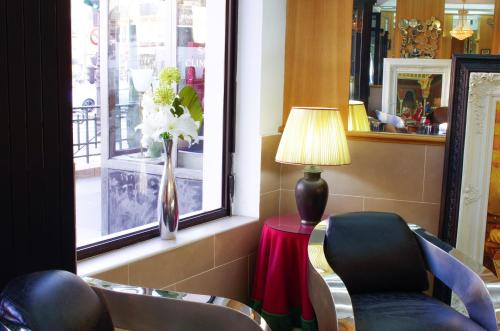 Le Clery photo 28