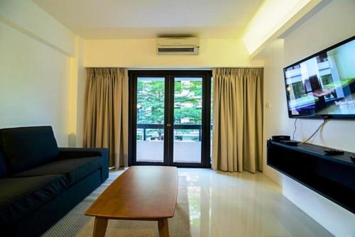 UMA Residence photo 25