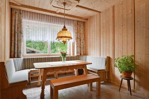 Pension Kaufmann - Accommodation - Söll