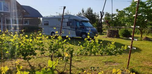 Vigio Brasta Camping - Photo 6 of 200