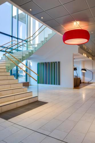 Radisson Blu Hotel Oslo Alna - Photo 5 of 115