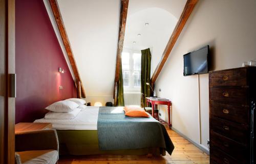 Hotel Hellsten photo 24