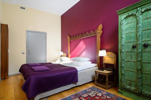 Hotel Hellsten photo 27