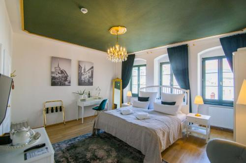 . ApartOne Altstadt-Hotel