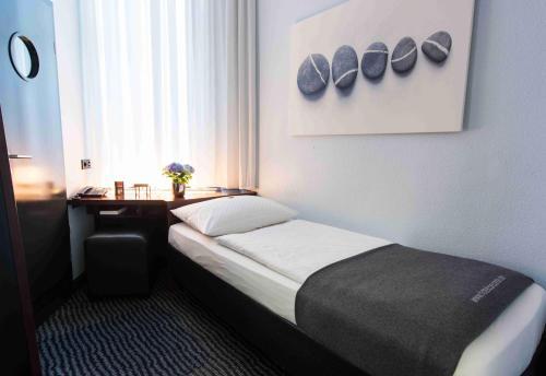 Hotel Concorde photo 58