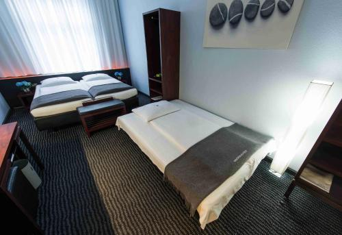 Hotel Concorde photo 29