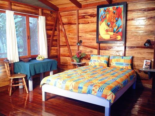 El Tucan Jungle Lodge