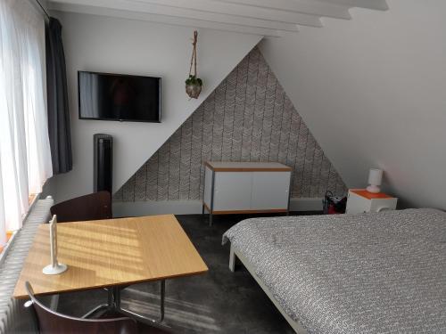 Hotel-overnachting met je hond in Hoogland aan Zee - Egmond aan Zee
