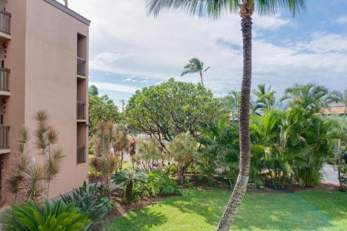 Maui Vista By Maui Condo And Home - Kihei, HI 96753