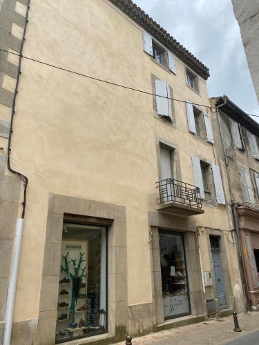 La Dolce Vita - Location saisonnière - Carcassonne