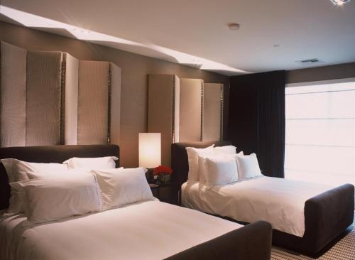 SKYLOFTS at MGM Grand - Accommodation - Las Vegas