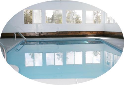 . Pagosa Springs Inn & Suites