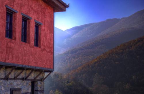 . Villa Vadola