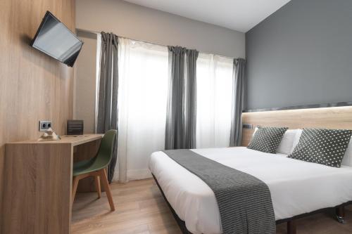 Hotel Hotel Eslava
