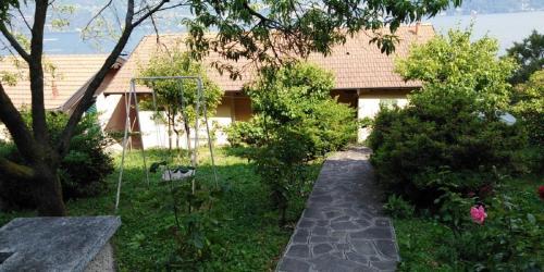 Casa Mariuccia - Apartment - Acquaseria