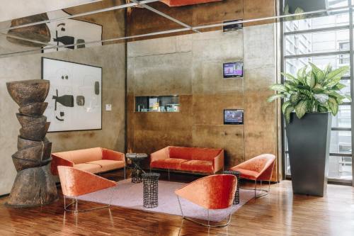 DelleArti Design Hotel - Cremona
