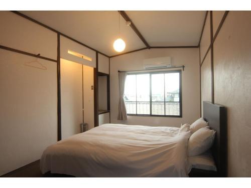 Umekiya - Vacation STAY 47691v