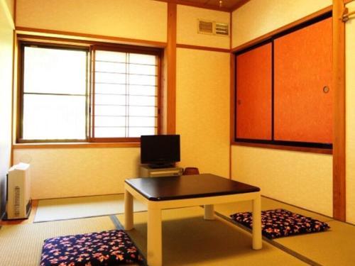 Oyado Fubuki - Vacation STAY 45506v