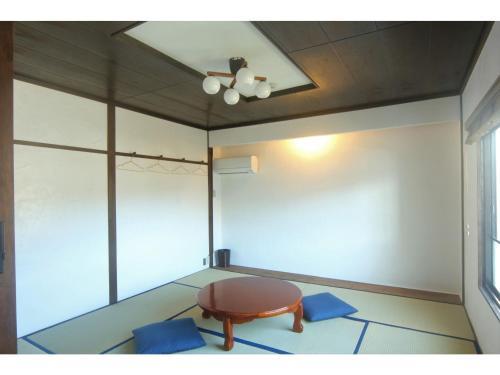 Umekiya - Vacation STAY 47694v