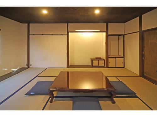 Umekiya - Vacation STAY 47686v