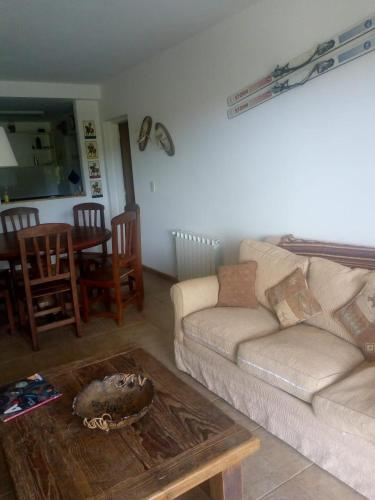 Gran ubicación, precioso y super cómodo! - Apartment - San Carlos de Bariloche