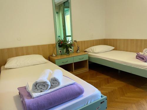 Hostel Spinut - image 5