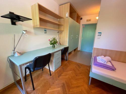 Hostel Spinut - image 7