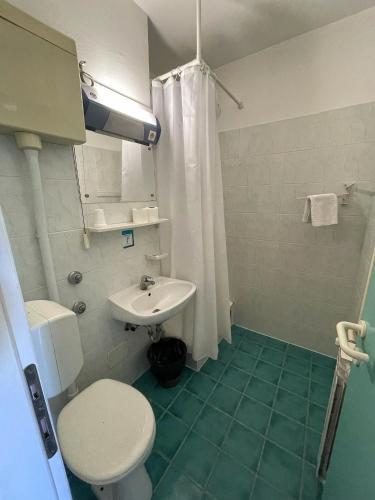 Hostel Spinut - image 8