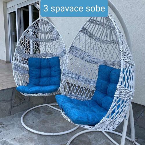 Apartman Narcis 1 - Apartment - Divcibare