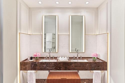Mandarin Oriental, Ritz Madrid - image 5