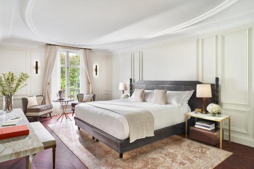 Mandarin Oriental, Ritz Madrid - image 12