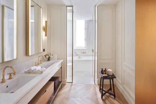 Mandarin Oriental, Ritz Madrid - image 10