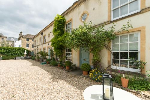 My Place Go - Cirencester - Photo 1 of 41
