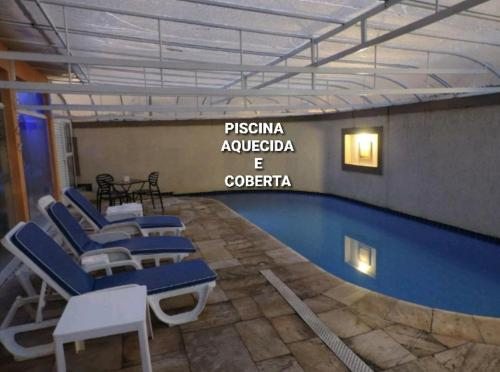 . Hotel Costa Balena