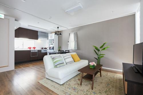 Chartered house - Vacation STAY 11571