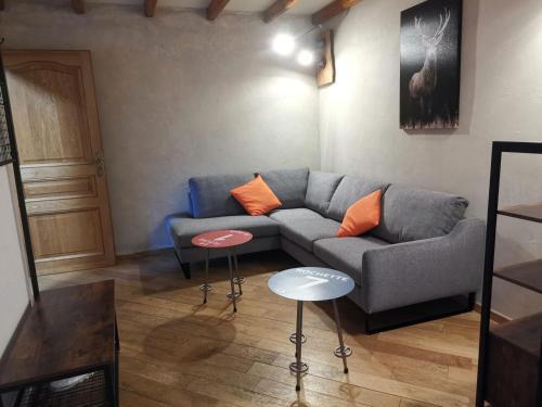 Residence le Cairn 7506900 Serre Chevalier Le Monetier-Les-Bains