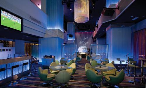 Regal Riverside Hotel photo 9