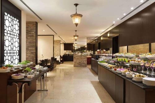 Ramada Hotel & Suites Ajman - Photo 5 of 117
