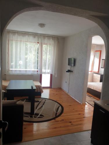 хижа Триградски скали - Apartment - Trigrad