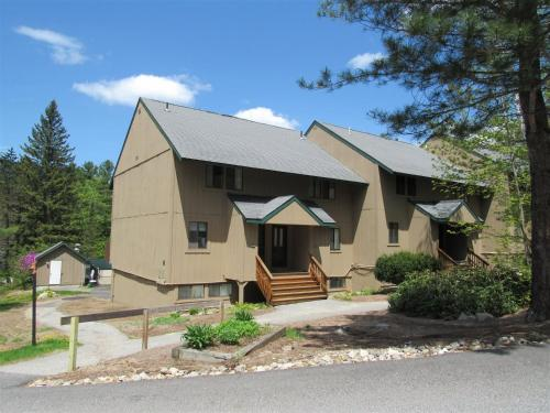 Pet Friendly Waterville Valley Condo for the family! - Apartment - Waterville Valley