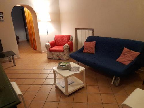 Casa Elisa - Apartment - Cosenza