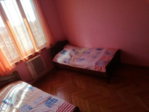 Alex Guest House - Batumi