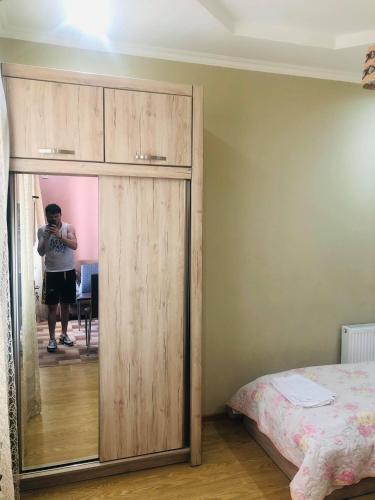 Sweet Home - Apartment - Kutaisi