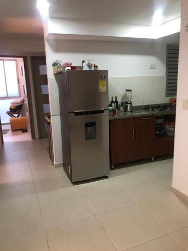 Apartamento Del Bosque - image 3
