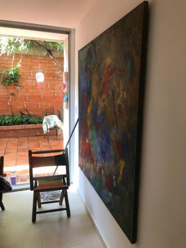 Apartamento Del Bosque - image 5