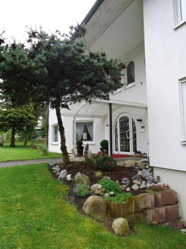Hotel Kurallee impression