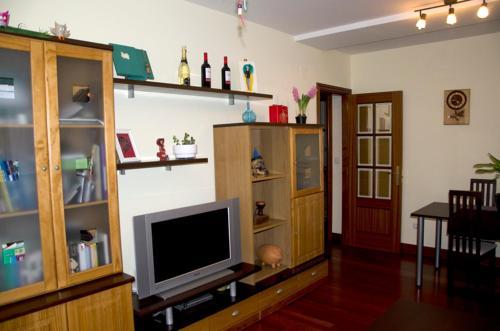. Apartamento Rural Auza