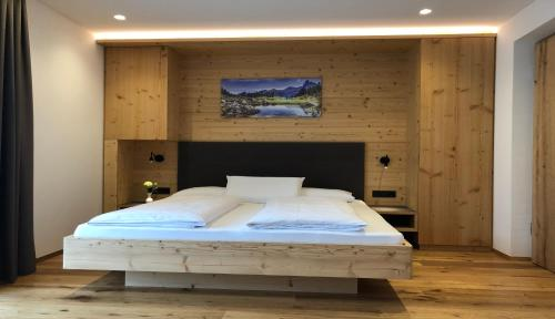 B&B Obermair - Accommodation - Bruneck-Kronplatz
