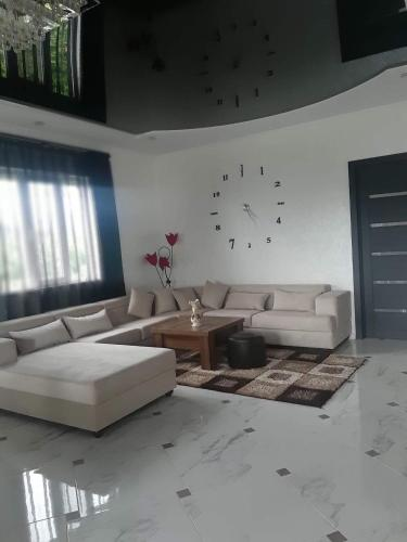 Guest House New Boulevard - Batumi