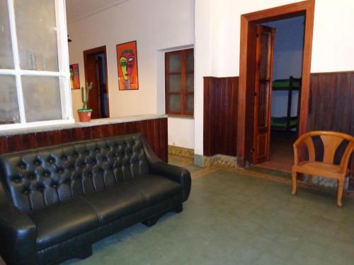 Фото отеля Hostelina